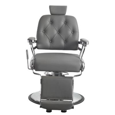 VITO barber szék férfi fodrász szék